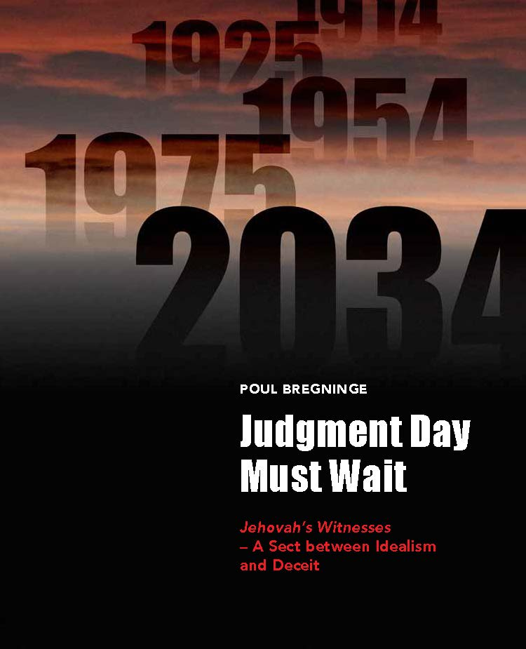Judgmentdaycover